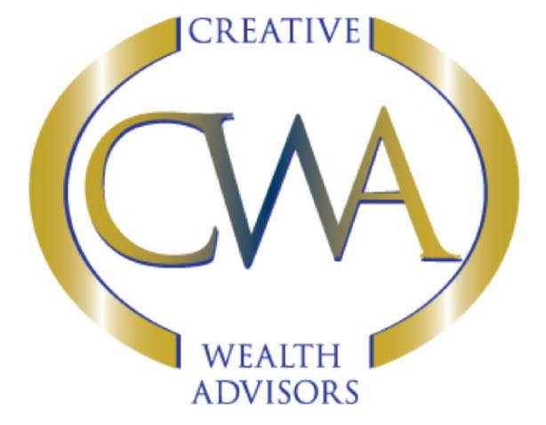 Creative Wealth Advisors